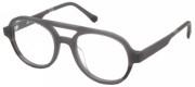 Selecteer om een bril te kopen of de foto te vergroten, ill.i optics by will.i.am WA003-03.