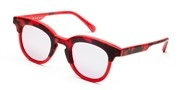 Selecteer om een bril te kopen of de foto te vergroten, ill.i optics by will.i.am WA004S-03.