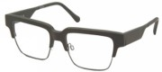 Selecteer om een bril te kopen of de foto te vergroten, ill.i optics by will.i.am WA005-02.