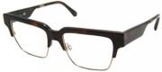 Selecteer om een bril te kopen of de foto te vergroten, ill.i optics by will.i.am WA005-03.