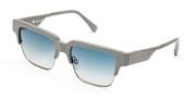 Selecteer om een bril te kopen of de foto te vergroten, ill.i optics by will.i.am WA005S-02.