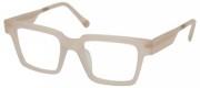 Selecteer om een bril te kopen of de foto te vergroten, ill.i optics by will.i.am WA006-03.
