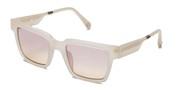Selecteer om een bril te kopen of de foto te vergroten, ill.i optics by will.i.am WA006S-03.