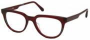 Selecteer om een bril te kopen of de foto te vergroten, ill.i optics by will.i.am WA007-01.