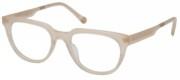Selecteer om een bril te kopen of de foto te vergroten, ill.i optics by will.i.am WA007-02.