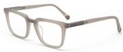 Selecteer om een bril te kopen of de foto te vergroten, ill.i optics by will.i.am WA008V-03.