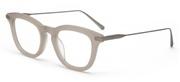 Selecteer om een bril te kopen of de foto te vergroten, ill.i optics by will.i.am WA009V-03.