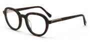 Selecteer om een bril te kopen of de foto te vergroten, ill.i optics by will.i.am WA012V-02.