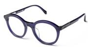 Selecteer om een bril te kopen of de foto te vergroten, ill.i optics by will.i.am WA013V-03.
