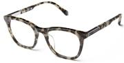 Selecteer om een bril te kopen of de foto te vergroten, ill.i optics by will.i.am WA014V-02.