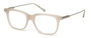 Selecteer om een bril te kopen of de foto te vergroten, ill.i optics by will.i.am WA015V-03.