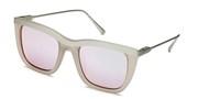 Selecteer om een bril te kopen of de foto te vergroten, ill.i optics by will.i.am WA016S-03.