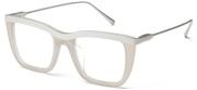 Selecteer om een bril te kopen of de foto te vergroten, ill.i optics by will.i.am WA016V-03.