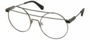 Selecteer om een bril te kopen of de foto te vergroten, ill.i optics by will.i.am WA501-06.