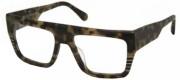 Selecteer om een bril te kopen of de foto te vergroten, ill.i optics by will.i.am WA509-06.