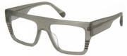 Selecteer om een bril te kopen of de foto te vergroten, ill.i optics by will.i.am WA509-07.