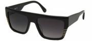 Selecteer om een bril te kopen of de foto te vergroten, ill.i optics by will.i.am WA509S-01E.