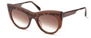 Selecteer om een bril te kopen of de foto te vergroten, ill.i optics by will.i.am WA525S-02.