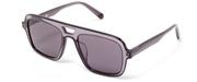 Selecteer om een bril te kopen of de foto te vergroten, ill.i optics by will.i.am WA548S-01.