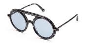 Selecteer om een bril te kopen of de foto te vergroten, ill.i optics by will.i.am WA554S-03.