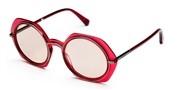 Selecteer om een bril te kopen of de foto te vergroten, ill.i optics by will.i.am WA556S-03.