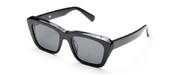 Selecteer om een bril te kopen of de foto te vergroten, ill.i optics by will.i.am WA557S.