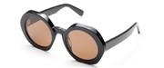 Selecteer om een bril te kopen of de foto te vergroten, ill.i optics by will.i.am WA558S.