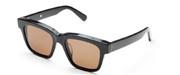 Selecteer om een bril te kopen of de foto te vergroten, ill.i optics by will.i.am WA559S.