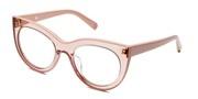Selecteer om een bril te kopen of de foto te vergroten, ill.i optics by will.i.am WA561V-03.