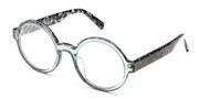 Selecteer om een bril te kopen of de foto te vergroten, ill.i optics by will.i.am WA562V-03.