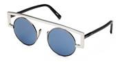 Selecteer om een bril te kopen of de foto te vergroten, ill.i optics by will.i.am WA564S-03.