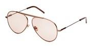 Selecteer om een bril te kopen of de foto te vergroten, ill.i optics by will.i.am WA570S-02.