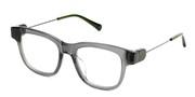Selecteer om een bril te kopen of de foto te vergroten, ill.i optics by will.i.am WA579V-03.