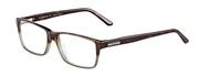 Selecteer om een bril te kopen of de foto te vergroten, Jaguar 31020-6970.