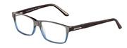 Selecteer om een bril te kopen of de foto te vergroten, Jaguar 31020-6971.