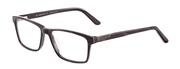 Selecteer om een bril te kopen of de foto te vergroten, Jaguar 31021-4092.