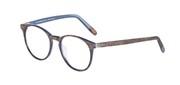 Selecteer om een bril te kopen of de foto te vergroten, Jaguar 31511-4245.