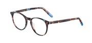 Selecteer om een bril te kopen of de foto te vergroten, Jaguar 31511-4480.