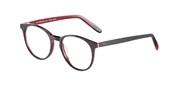 Selecteer om een bril te kopen of de foto te vergroten, Jaguar 31511-6852.