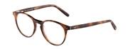 Selecteer om een bril te kopen of de foto te vergroten, Jaguar 31704-6311.