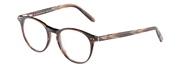Selecteer om een bril te kopen of de foto te vergroten, Jaguar 31704-6809.