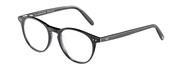 Selecteer om een bril te kopen of de foto te vergroten, Jaguar 31704-8840.