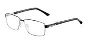Selecteer om een bril te kopen of de foto te vergroten, Jaguar 33085-6100.