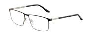 Selecteer om een bril te kopen of de foto te vergroten, Jaguar 33087-1095.