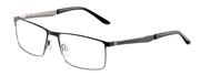 Selecteer om een bril te kopen of de foto te vergroten, Jaguar 33585-1078.