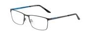 Selecteer om een bril te kopen of de foto te vergroten, Jaguar 33586-1088.