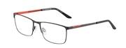 Selecteer om een bril te kopen of de foto te vergroten, Jaguar 33586-1089.