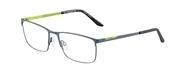 Selecteer om een bril te kopen of de foto te vergroten, Jaguar 33586-1090.