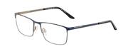 Selecteer om een bril te kopen of de foto te vergroten, Jaguar 33586-1091.
