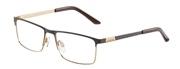 Selecteer om een bril te kopen of de foto te vergroten, Jaguar 35047-5100.